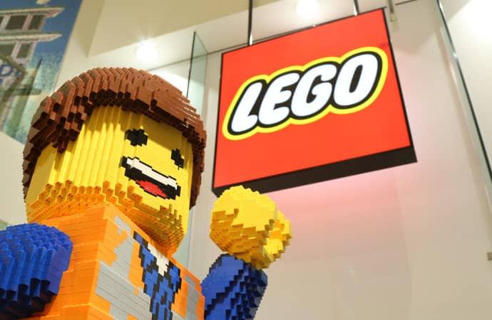 LEGO_mattoncini